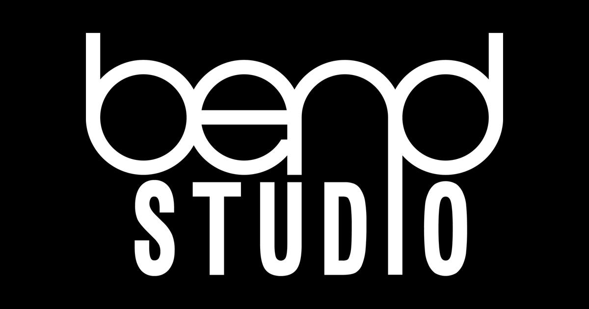 www.bendstudio.com
